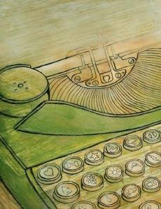 Ilustración de Jacqueline Hudon