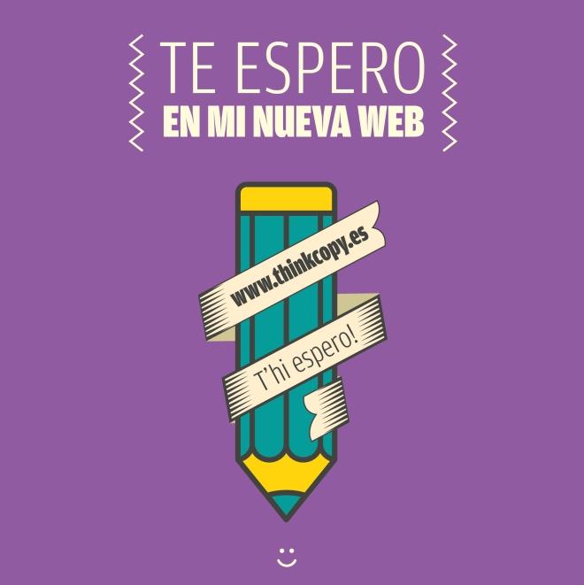 Nueva-web-Jordi